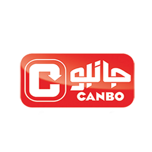 canbo